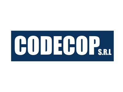 Codedop