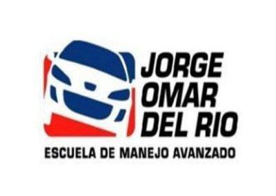 Emava de Jorge Omar del Río