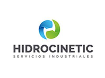 Hidrocinetic