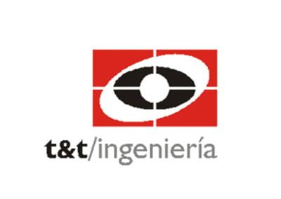 T&T Ingeniería