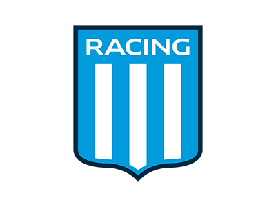 Escudo Racing Club