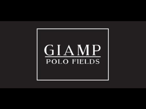 Giamp Polo Fields